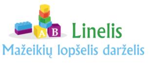 Linelis.eu